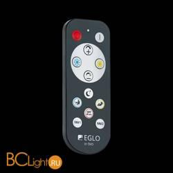 Пульт Eglo Remote Access 33199