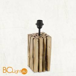 Деревянное основание настольной лампы Eglo Ribadeo 49832