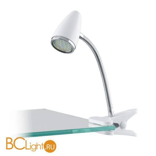 Настольная лампа Eglo Riccio 94329