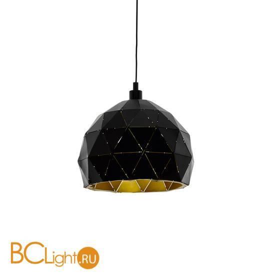 Подвесной светильник Eglo Roccaforte 97845