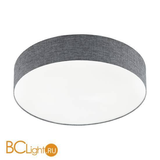 Потолочный светильник Eglo Romao 97779