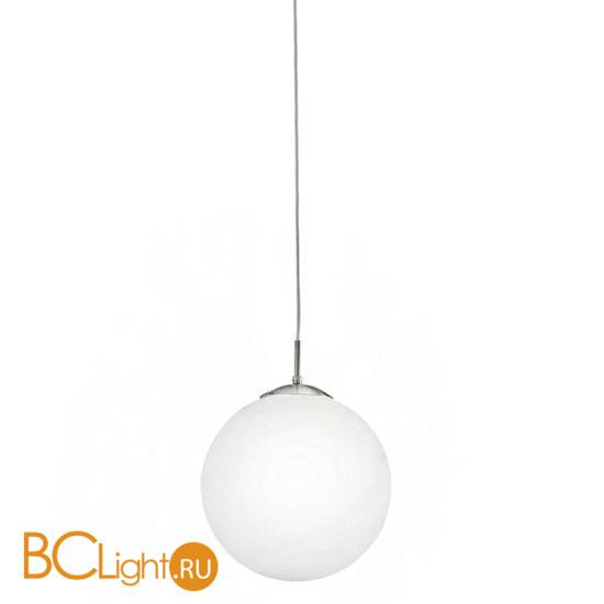 Подвесной светильник Eglo Rondo 85263