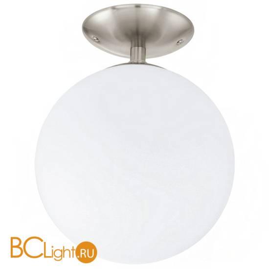 Потолочный светильник Eglo Rondo 91589