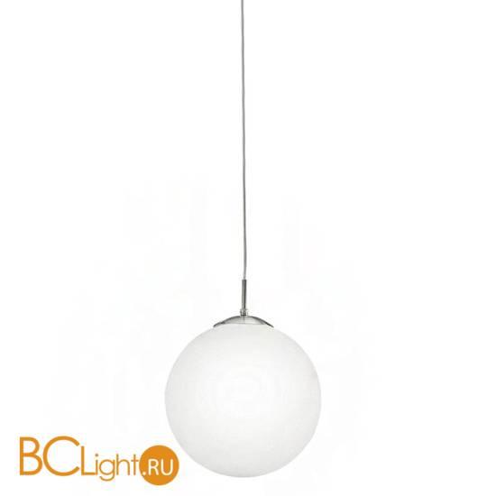 Подвесной светильник Eglo Rondo 85261