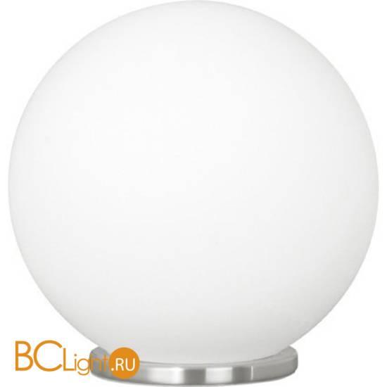Настольная лампа Eglo Rondo 85265