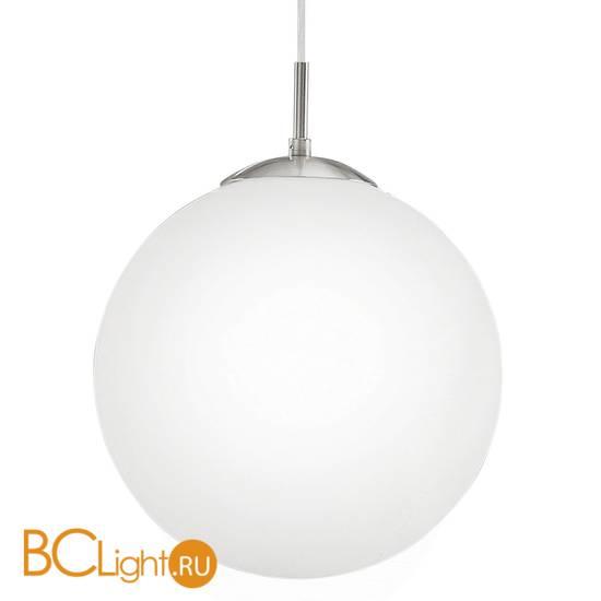 Подвесной светильник Eglo Rondo 93938