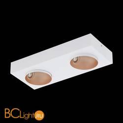 Потолочный светильник Eglo Ronzano 39374