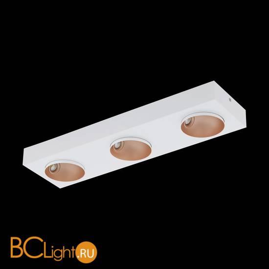 Потолочный светильник Eglo Ronzano 39375