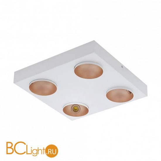 Потолочный светильник Eglo Ronzano 39377