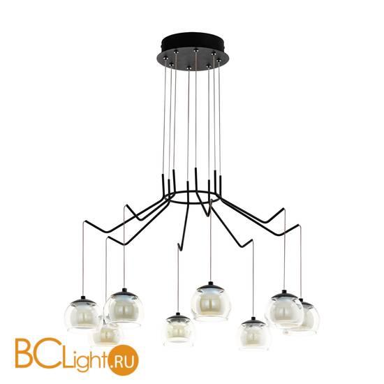 Подвесной светильник Eglo Rovigana 39511