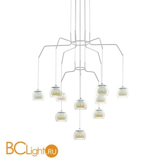 Подвесной светильник Eglo Rovigana 39512