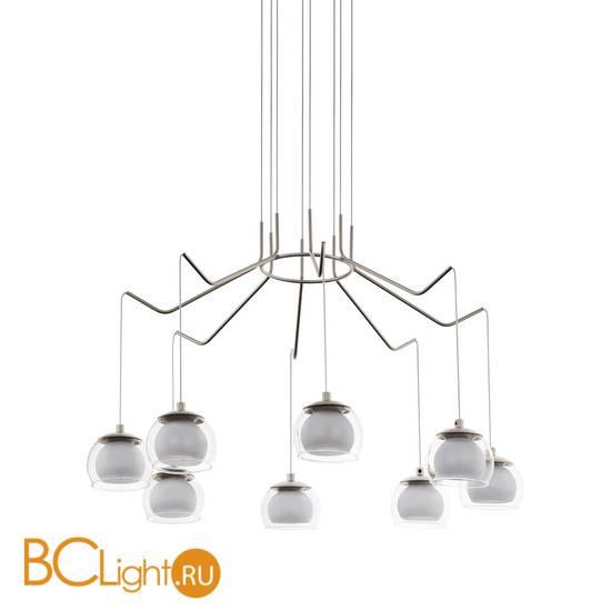 Подвесной светильник Eglo Rovigana 39515