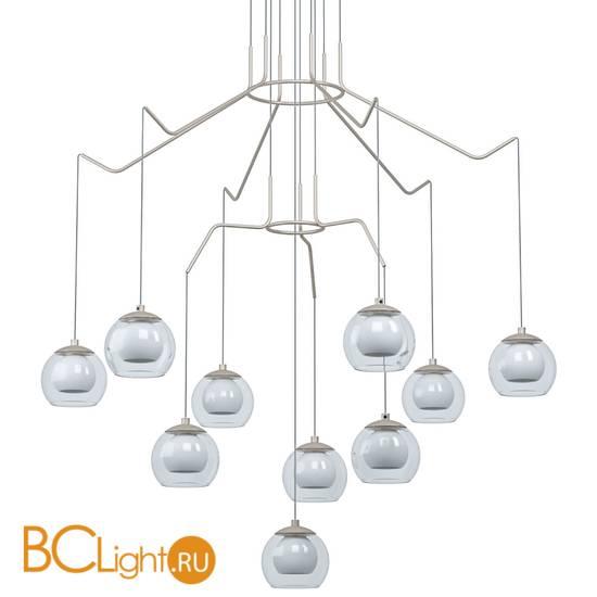 Подвесной светильник Eglo Rovigana 39516