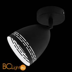 Потолочный светильник Eglo Sabatella 98167