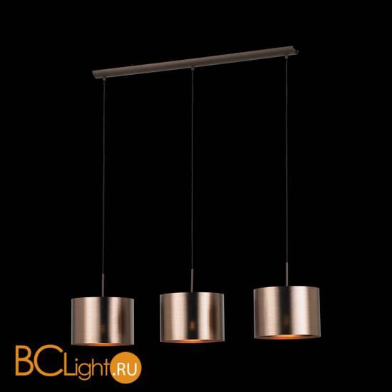 Подвесной светильник Eglo Saganto 39357