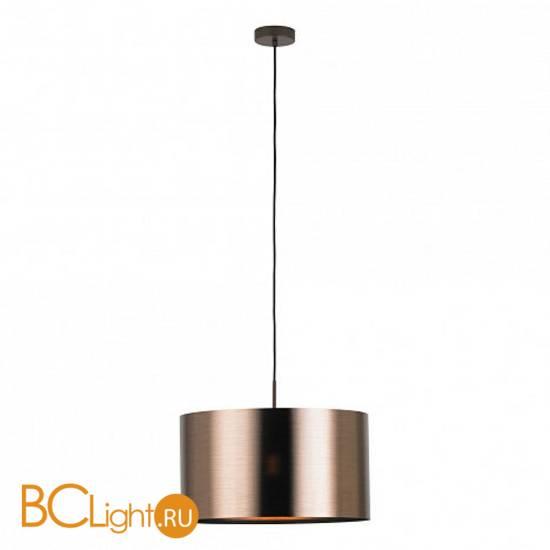 Подвесной светильник Eglo Saganto 39356