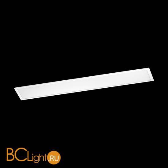 Потолочный светильник Eglo Salobrena 1 96151