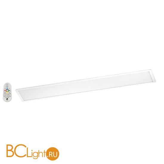 Потолочный светильник Eglo Salobrena 96664