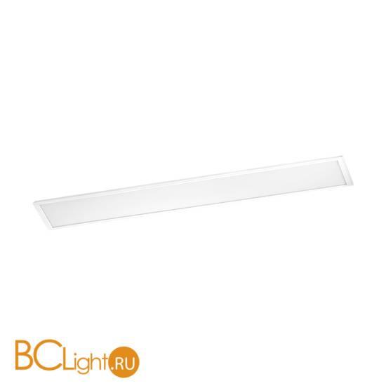 Потолочный светильник Eglo Salobrena 96898