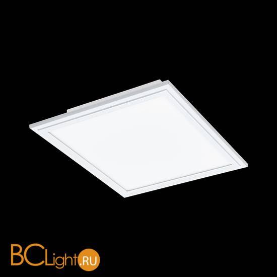 Потолочный светильник Eglo Salobrena 98201
