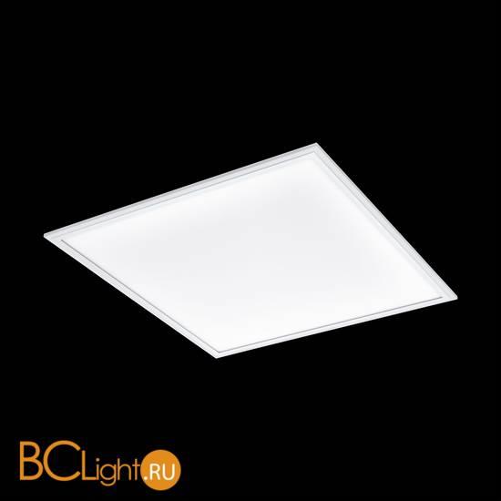 Потолочный светильник Eglo Salobrena 98203