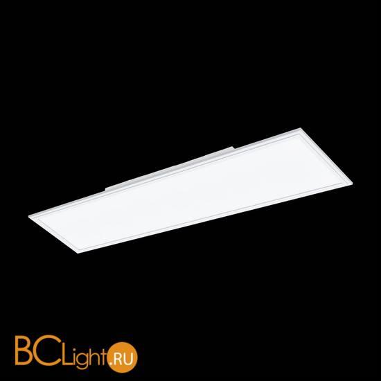Потолочный светильник Eglo Salobrena 98205