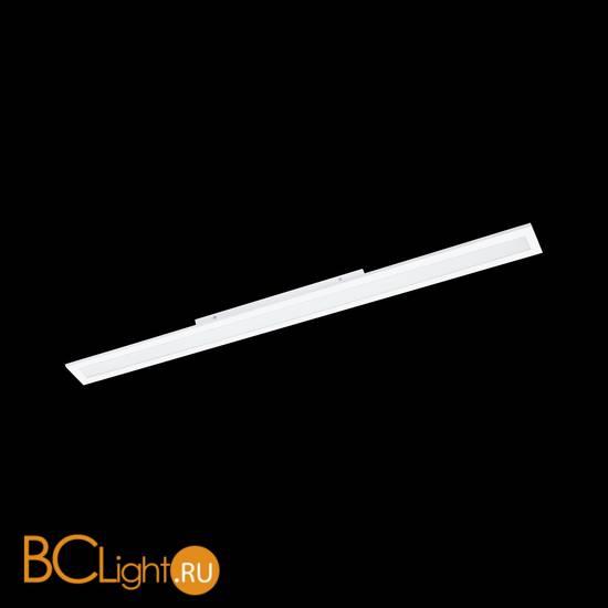 Потолочный светильник Eglo Salobrena 98206