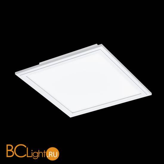 Потолочный светильник Eglo Salobrena 32812