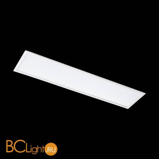 Потолочный светильник Eglo Salobrena 61351