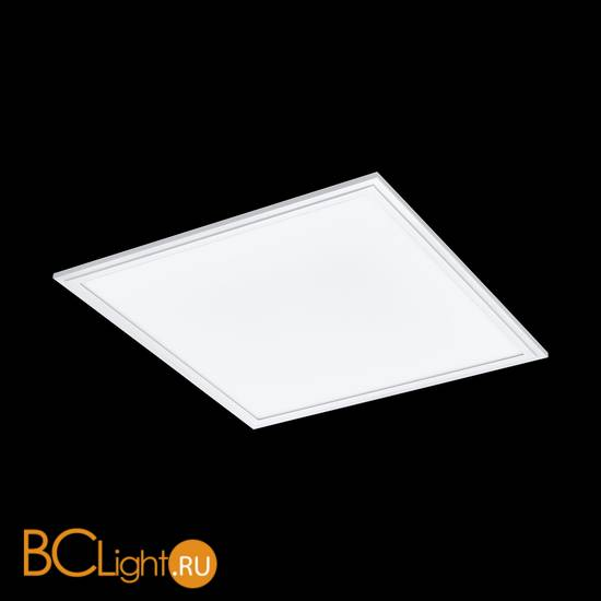 Потолочный светильник Eglo Salobrena 33107