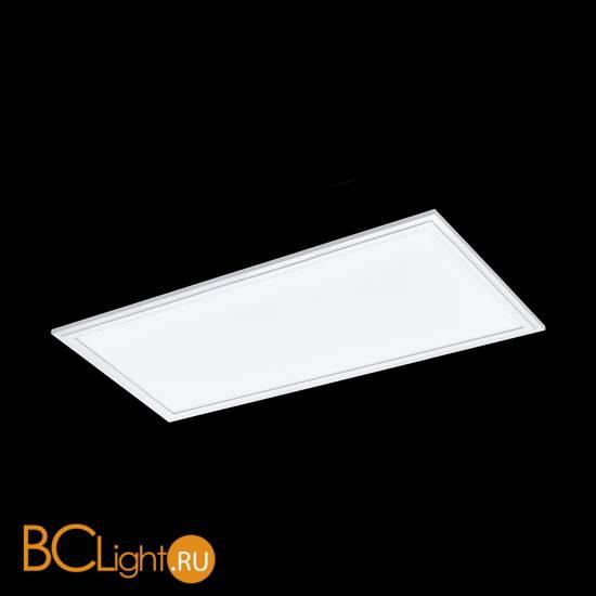 Потолочный светильник Eglo Salobrena 33108