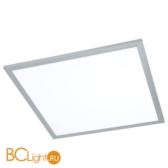 Потолочный светильник Eglo Salobrena 93682
