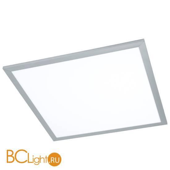 Потолочный светильник Eglo Salobrena 93683
