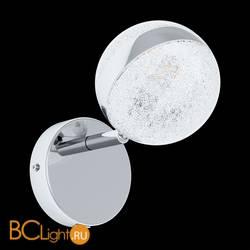 Потолочный светильник Eglo Salto 98343
