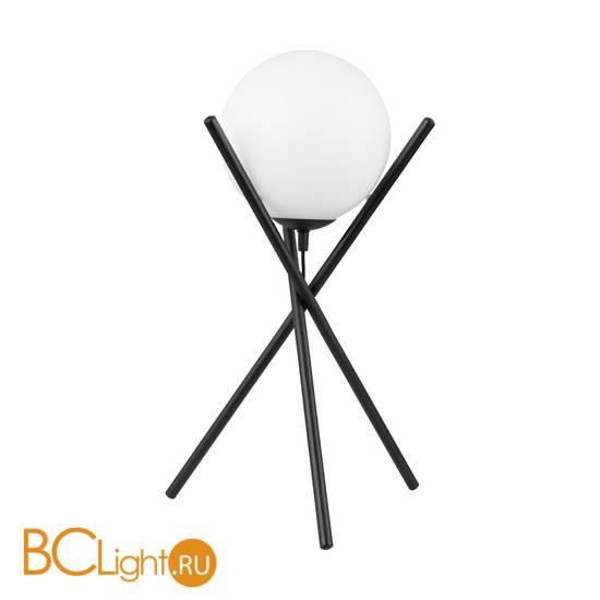Настольная лампа Eglo Salvezinas 39593