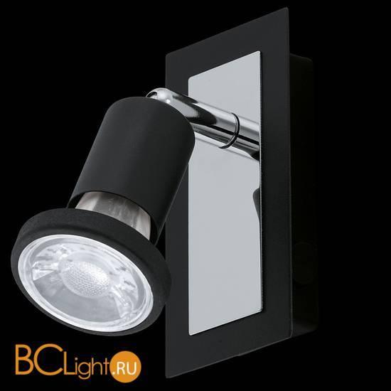 Спот (точечный светильник) Eglo Sarria 94963