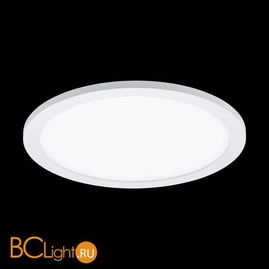 Потолочный светильник Eglo Sarsina 98209