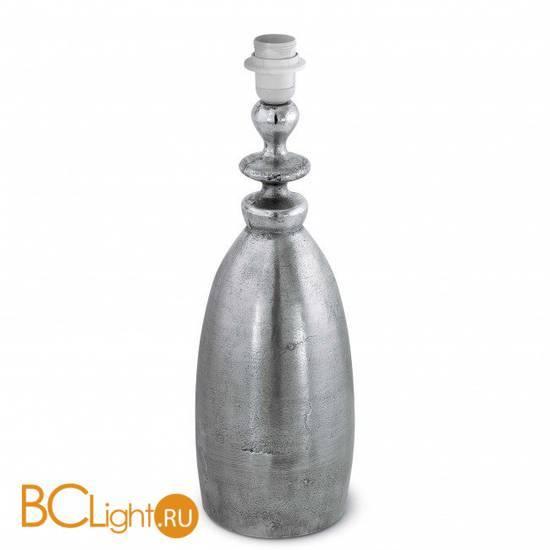 Никелированное основание настольной лампы Eglo Sawtry 49171
