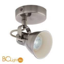 Настенно-потолочный светильник Eglo Seras 96552