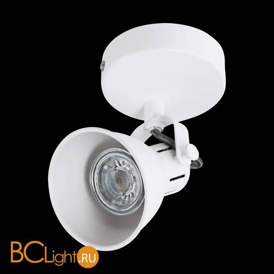 Потолочный светильник Eglo Seras 98393