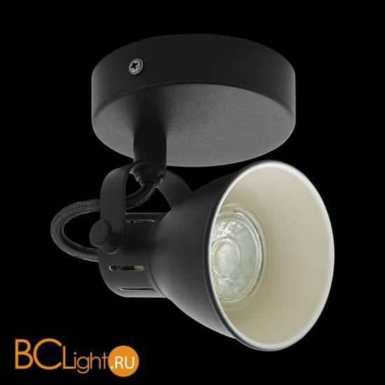 Потолочный светильник Eglo Seras 98397
