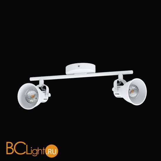 Потолочный светильник Eglo Seras 98394