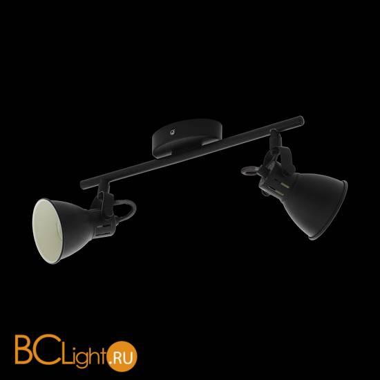 Потолочный светильник Eglo Seras 98398