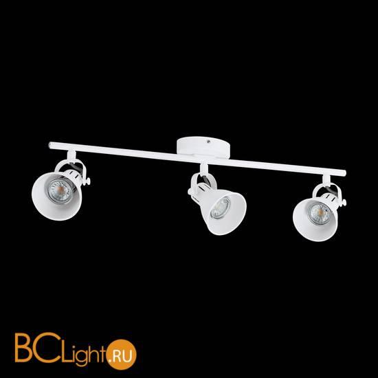 Потолочный светильник Eglo Seras 98395