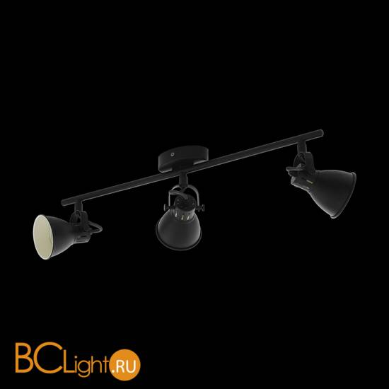Потолочный светильник Eglo Seras 98399