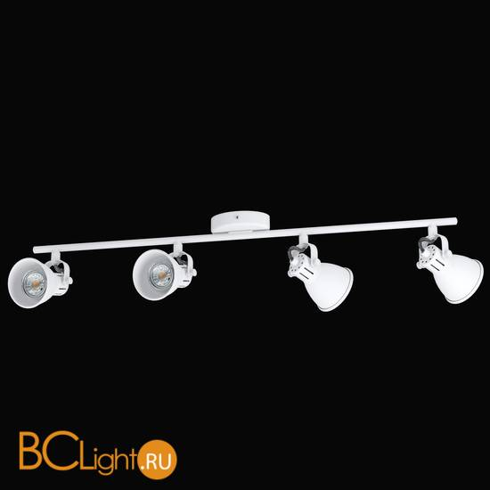 Потолочный светильник Eglo Seras 98396