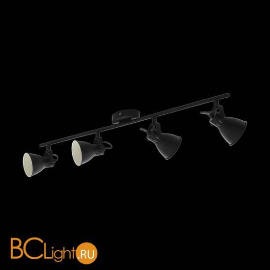 Потолочный светильник Eglo Seras 98408