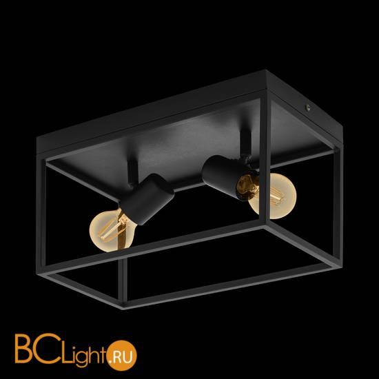 Потолочный светильник Eglo Silentina 98332