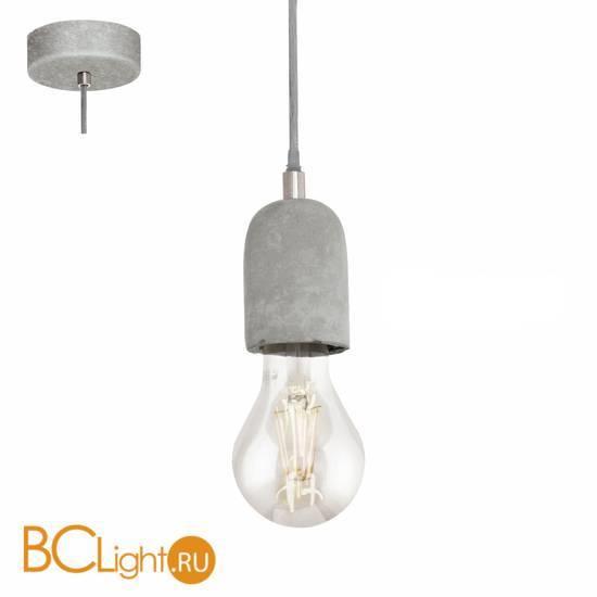 Подвесной светильник Eglo Silvares 95522