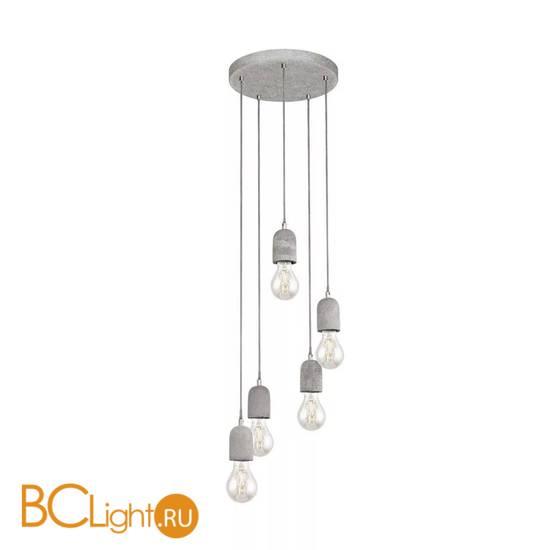Подвесной светильник Eglo Silvares 95524